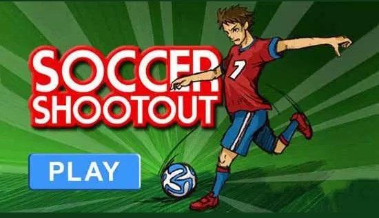 Soccer Shootout Mod Apk Unlimited Money Download