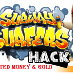 Subway Surfers Mod APK Android Download