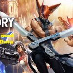 Vainglory Mod Apk Data Game (Unlimited Money) Download