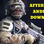 AfterPulse APK Data Android Game Download
