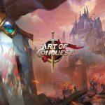 Art of Conquest (AoC) Apk Data Download