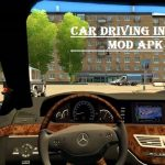 Car Driving In City Mod Apk Android Download