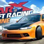 CarX Drift Racing MOD APK Download