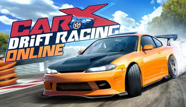 CarX Drift Racing MOD APK Download