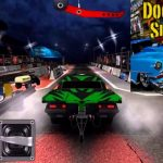 Door Slammers 2 Mod APK Download
