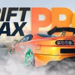 Drift Max Pro Android Mod Apk Download