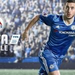 FIFA Futbol Apk Mod Game Download