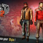 Fight Club Revolution Group 2 Mod Apk Money Download