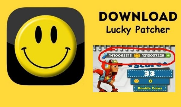 Lucky Patcher Apk Mod Android Download