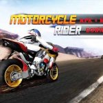 Motorcycle Rider Apk Mod Game Download