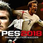 PES 2018 APK Mod - Pro Evolution Soccer 18 Android Download