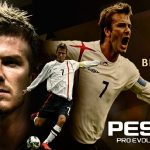 PES 2018 Unlocked - Pro Evolution Soccer Mod Apk Data for Android