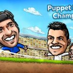 Puppet Soccer Champions Mod Apk Download