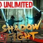 Shadow Fight 3 Mod Apk Data Download