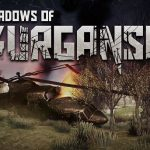 Shadows of Kurgansk Mod Apk Download