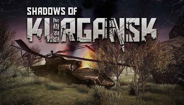 Shadows of Kurgansk Mod Apk Download