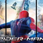 The Amazing Spider Man 2 IPA for iPhone iOS Download