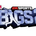 The BIGS 2K USA iSO High Compressed Download