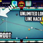 8 Ball Pool Apk Mega Mod Anti Ban Download
