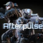 AfterPulse APK OBB Data Download