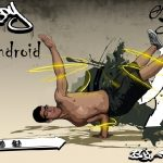 B-Boy Game for Android Download