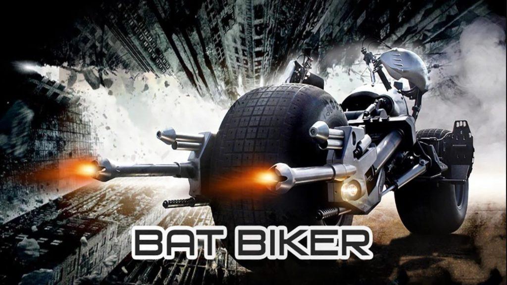 Bike Attack Crazy Moto Racing Mod Apk Download