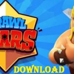 Brawl Stars Apk Mod Android Game Download