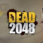 DEAD 2048 Mod Apk Download