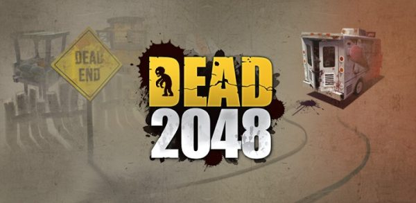 DEAD 2048 Mod Apk Download