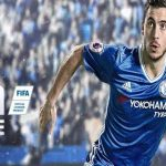 FIFA Mobile Soccer Mod Apk Android Download