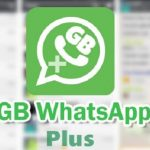 GBWhatsApp Apk Latest Version Download