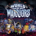 Game of Warriors MOD APK Unlimited Money Download