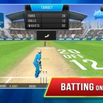 GodSpeed Cricket League APK Download