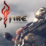 Godfire Rise of Prometheus APK Obb Data Download