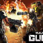 Major Gun 2 War on Terror Mod Apk Download