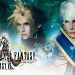 Mobius Final Fantasy Mod Apk Instant Break Enemy Download