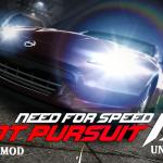 NFS Hot Pursuit - Need for Speed Hot Pursuit Mod Apk Download