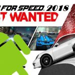 NFS - Need for Speed ​​Most Wanted Apk Mod Infinite Money Download