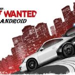 NFS - Need for Speed Most Wanted Mod Apk Racing Game Download