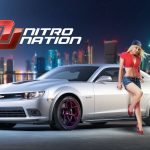 Nitro Nation Drag Racing Mod Apk Download