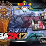 PBA 2k17 APK OBB Full Free Download