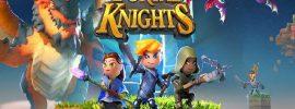 Portal Knights Apk Mod Game Download