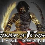 Prince of Persia Rival Swords for Android Download