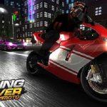 Racing Fever Moto Mod Apk Download