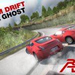 Real Drift Car Racing Mod Apk Obb Data Download