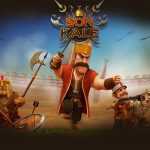 Son Kale Mod Apk Download