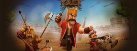 Son Kale Mod Apk Download