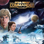 Star Wars Commander Mod Apk Download