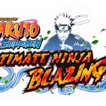 Ultimate Ninja Blazing Mod Apk Game Download