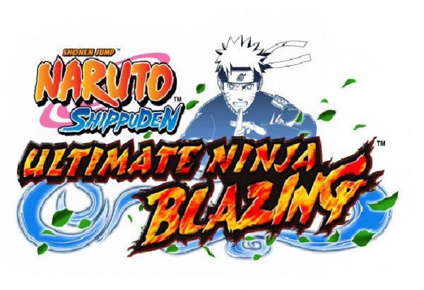 Ultimate Ninja Blazing Mod Apk Game Download